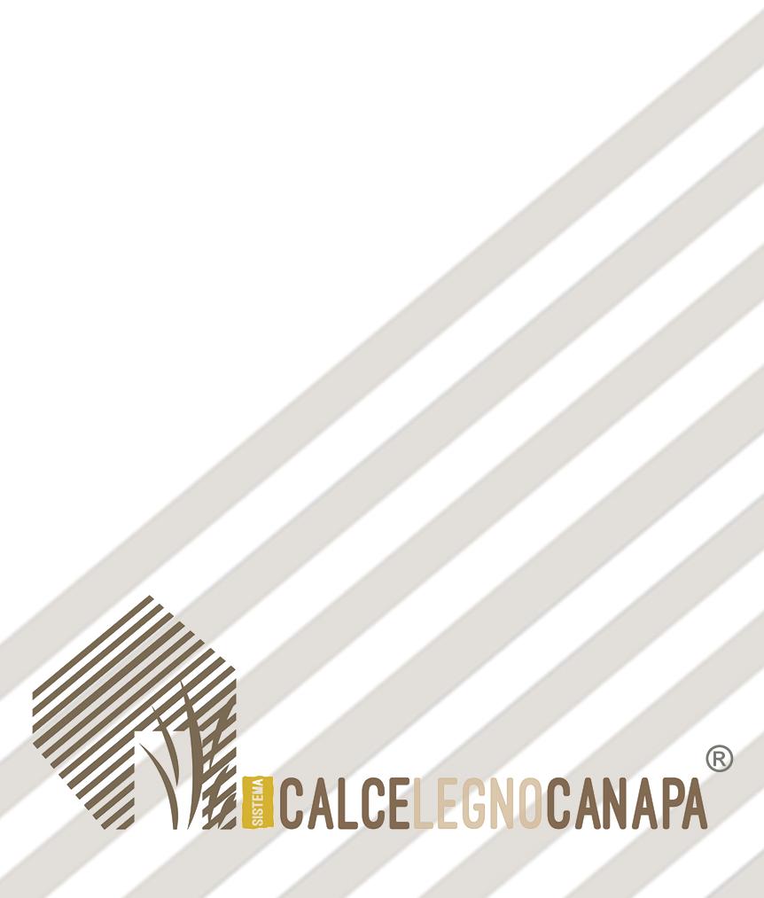 Immagine Sistema Calce Legno Canapa